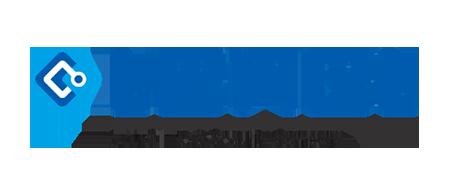 logos-_0001_Lenel_logo