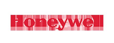 logos-_0002_honeywell