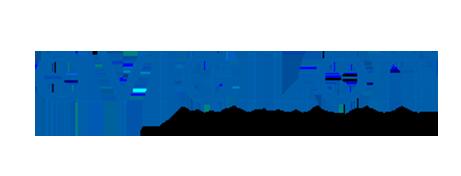 logos-_0004_avigilon-logo