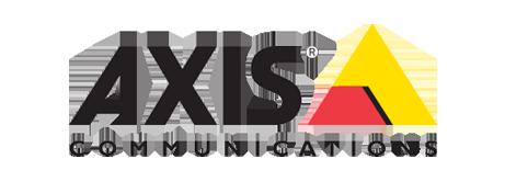logos-_0005_axis