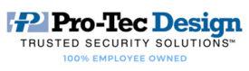Pro-Tec Design