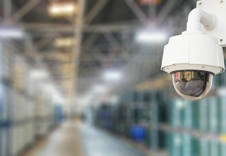 Surveillance-challenge