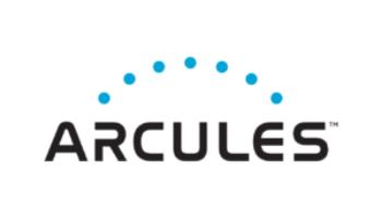 Arcules Cloud